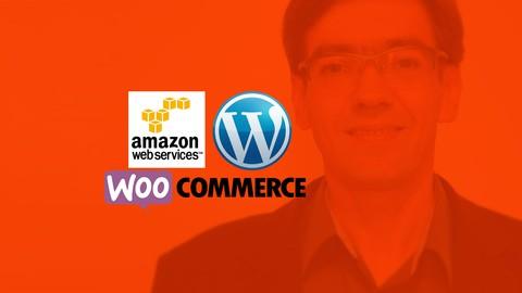 Criação de sites com wordpress, sahifa, amazon, woocommerce