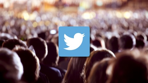 Twitter for Business: The Best Lead Generation System