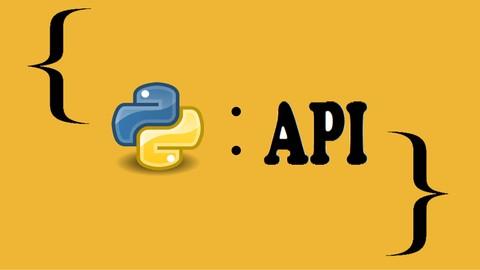 API Testing with Python 3 & PyTest, Backend Automation 2021