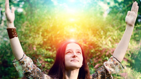 How To Read Auras To Obtain More Information About People