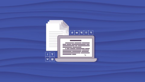 MS Word Power Shortcuts To Finish Projects in Less Time