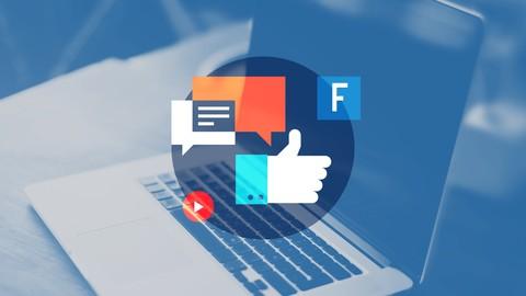 Facebook Marketing Skills - Become a Social Influencer