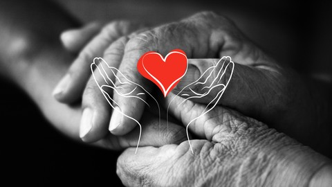 Practical Tips for Family Caregivers