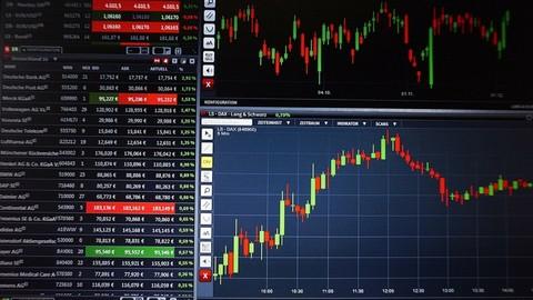 Trading: Basics of Trading for Beginners