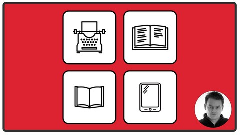 Scrivener Simplified - How to Write a Book in Scrivener 2