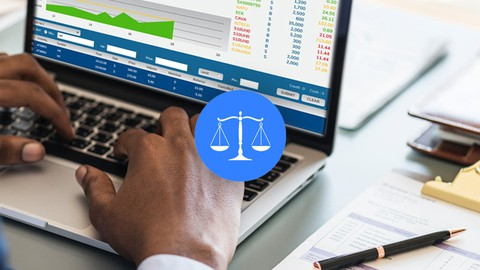 Mastering QuickBooks 2016 for Lawyers Training Tutorial