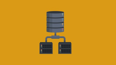 Learn Advanced SQL For Oracle Databases