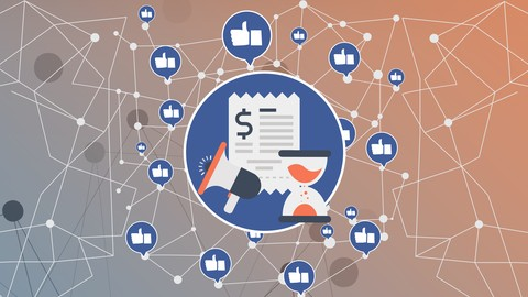 Facebook Marketing: Next Level Fan Growth Strategies