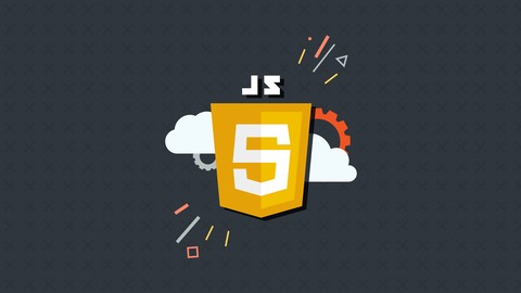 Advanced Javascript Programing For Modern Web Developer