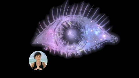 Master Your Inner Eye. A Short Intro to Your Inner Skills.