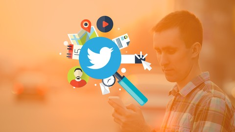 Step-By-Step Strategy To Generate FREE Traffic with Twitter!