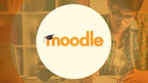 【プログラミング不要】1日でマスターするMoodle 3 入門