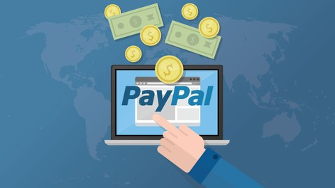 Mastering PayPal for Online Sales