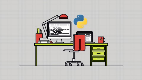 Recursion, Backtracking and Dynamic Programming in Python