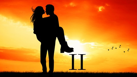 Romance Short Story - Creative Writing & Outlining Series 2