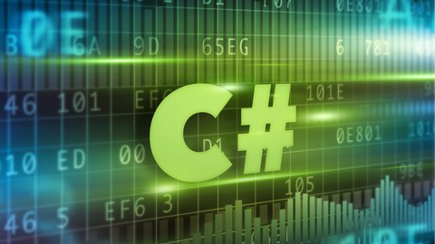 C# OOP : Object Oriented Programming for C# .NET Projects