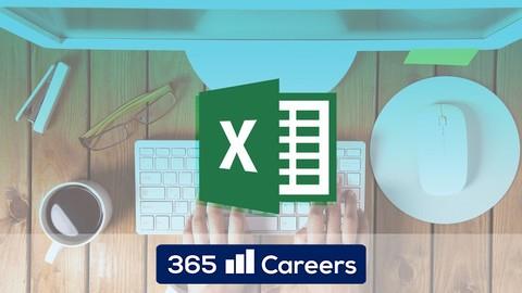 Microsoft Excel 2016 Beginners & Intermediate Excel Training