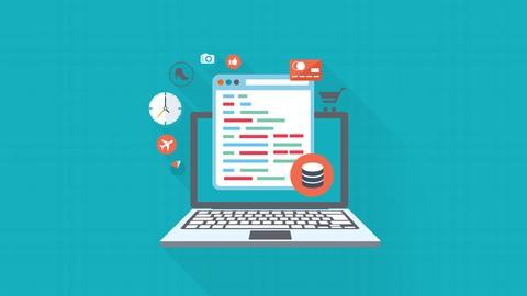 Loja Virtual com PHP e Banco de Dados Avançado