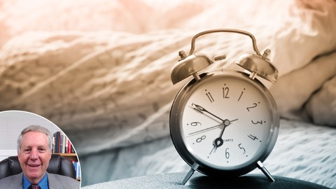 The Best Sleep Of Your Life: Steps To Try Tonight