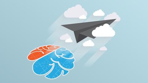 Creative Thinking Genius Vol. 1:  Unleash Your Creativity