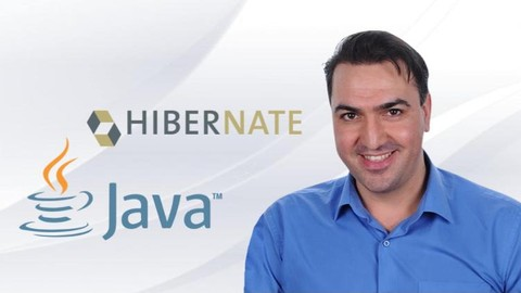 Java Programlama 4 - JPA ve Hibernate Framework