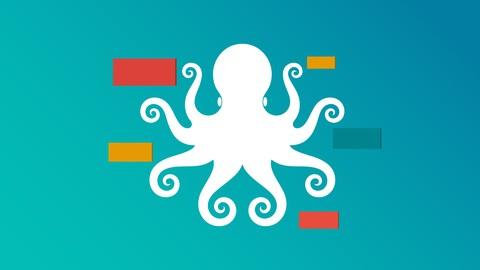 Aprende Docker desde Cero a Swarm y Kubernetes