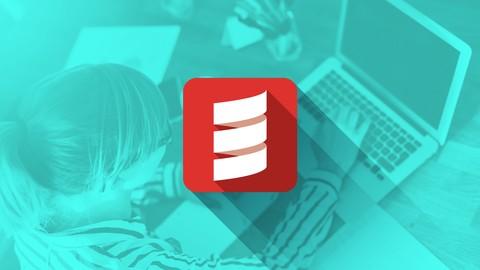 Escalate Scala Training - Setup Instructions