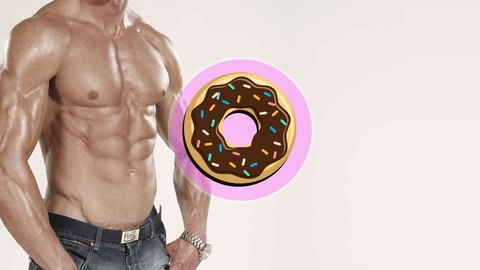 """Optimize Metabolism with Fun Cheat Days and """"The Cycle Diet"""""""