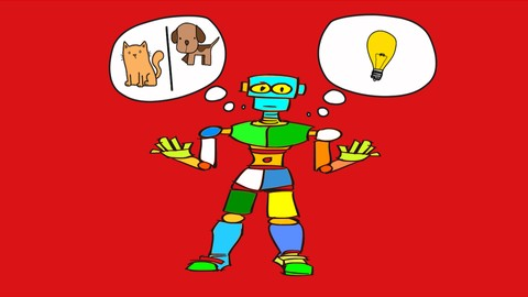 From 0 to 1: Machine Learning, NLP & Python-Cut to the Chase