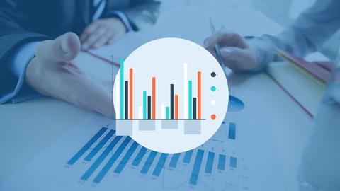 QuickBooks Pro 2016 Training: Manage Small Business Finances