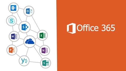 Office 365 - Neue Funktionen verstehen und effektiv nutzen!