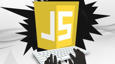 Quick JavaScript Core learning Course JavaScript Essentials