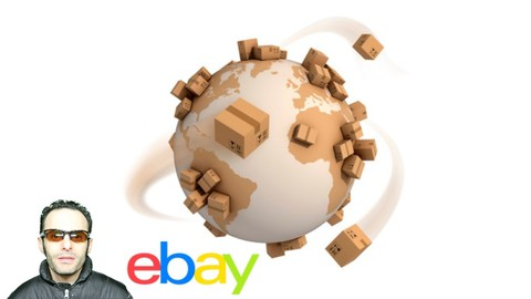 eBay Dropshipping: Create Drop Shipping Business Fast Course