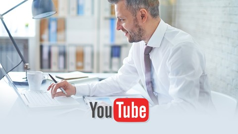 Build Authority Channels On YouTube