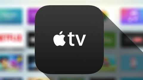 Apple TV apps. Convert an iPhone app to Apple TV using TVOS