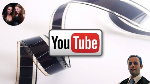 YouTube Made Simple: Start your channel fast complete guide