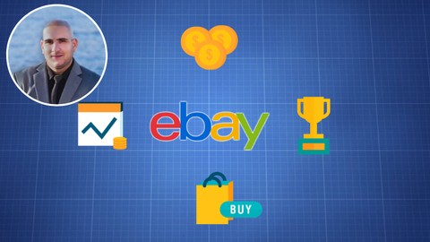 How To Sell On Ebay: The Ultimate Ebay Sellers Blueprint