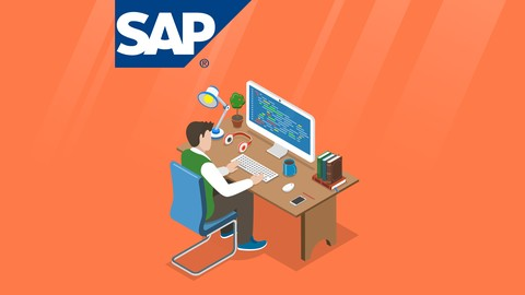 Learn SAP ABAP by Doing