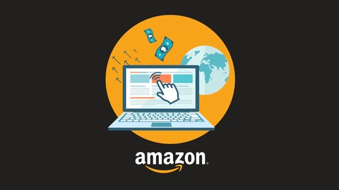 Amazon PPC Product Ads: Grow Your Private Label FBA Products