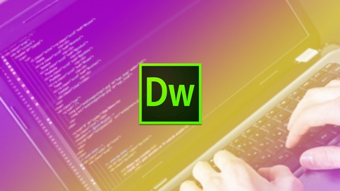 誰でもわかる Adobe Dreamweaver CC 2015