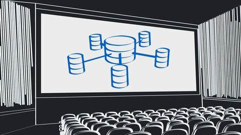 SQL Server the Fun Way: Architect a Movie Theater