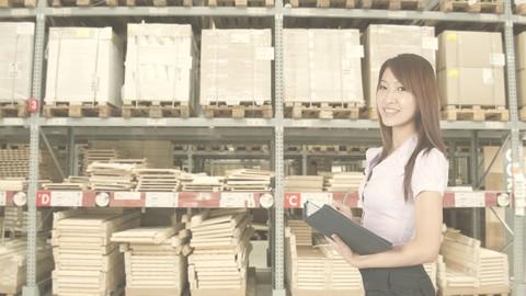 Supply Chain Fundamentals:  Understanding the Basics
