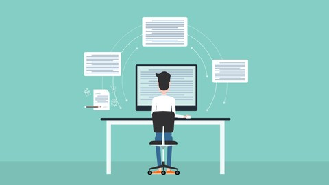 How to Hire Content Writers and Copywriters