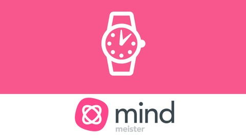 MindMeister for Personal Productivity (Mind Mapping)