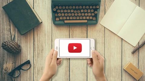 Killer 1min iPhone Video Storytelling Editing - iMovie App
