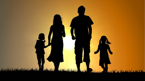 Parenting Skills: Tips For Parenting Children and Teens