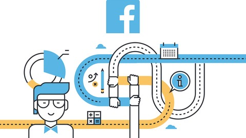 Facebook Marketing: How To Improve Your Fan Page Performance