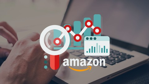 Amazon SEO Seller: Rank Your Private Label Products With FBA