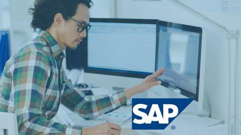 Aprende SAP y mejora tus ingresos