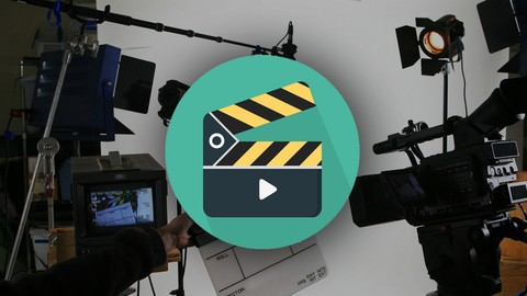 Guerrilla Filmmaking: Learn How to Make a Short Film